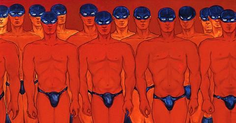 el vih gay conocer chicos gay caliente