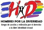 Grupo de Acción y Reflexión por el Derecho a la Libre Identidad Sexual