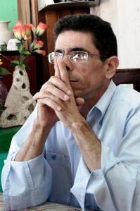 Qué difícil es ser periodista en Cuba...