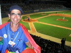 Entre Tigres y Leones, ganó la comunidad LGBTHI