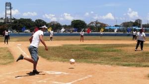 La alianza con el INDER es estratégica para el movimiento cubano LGBTHI.