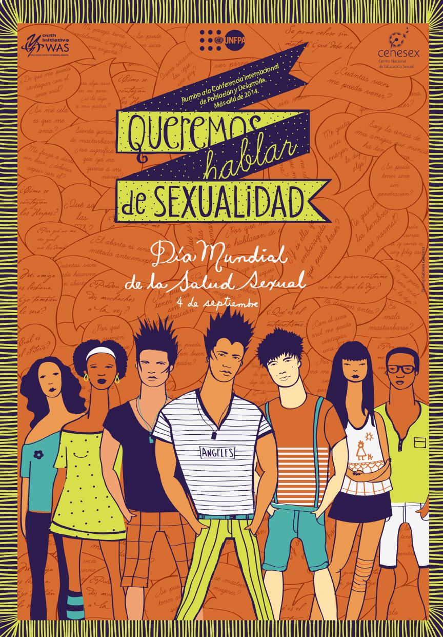 ... de Ley laboral podría acelerar Código de Familia | paquitoeldeCuba: paquitoeldecuba.com/2013/09/17/para-mariela-castro-debate-de-ley...