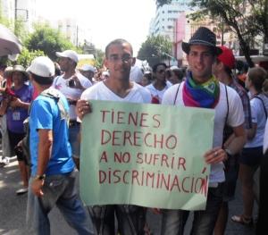 Resulta cuando menos muy poco político eludir el tema del nuevo Código de Familia justo en medio de la VII Jornada Cubana contra la Homofobia