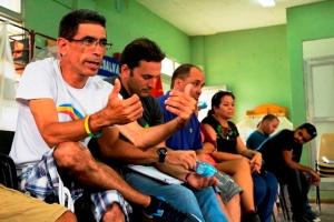 Escuela Hugo Chávez fb 4