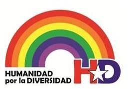 logo-hxd-2014