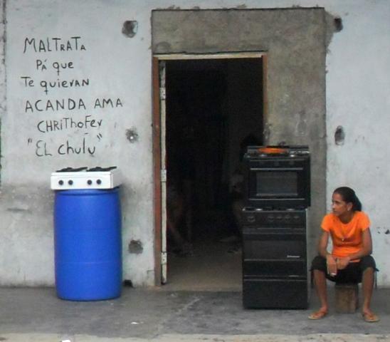 grafiti-4